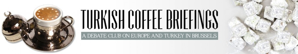 coffee economics the role of coffee Free essay: coffee economics: the role of coffee in economic development contents introduction purpose of report scope of report definitions background.