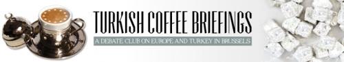 cropped-header-turkish-coffee-briefings